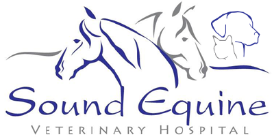 Sound Equine Veterinary Hospital